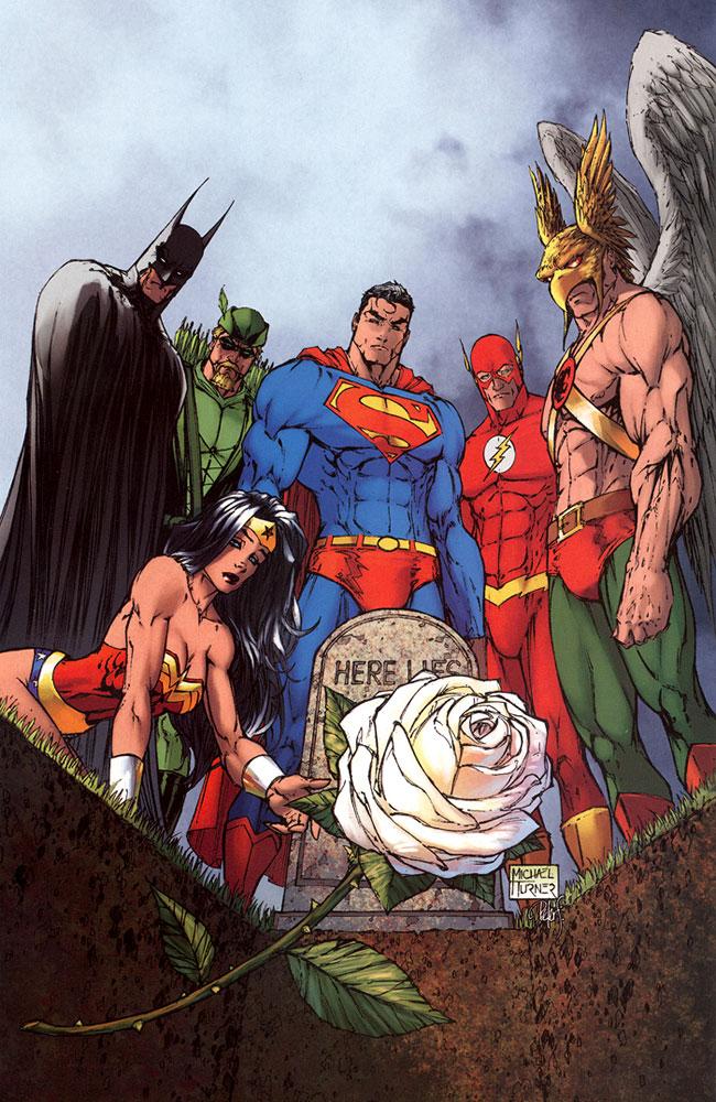 Postea una de las imagenes de superman que mas te guste! Mag_cvr_wizard153-solicit
