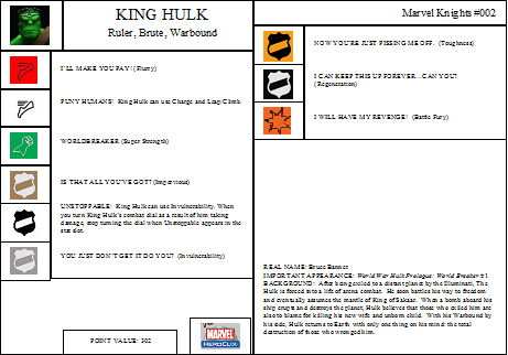 kinghulkcharactercard-copy1