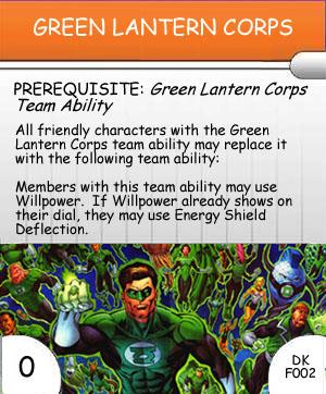 Green Lantern Corps Feat Card copy
