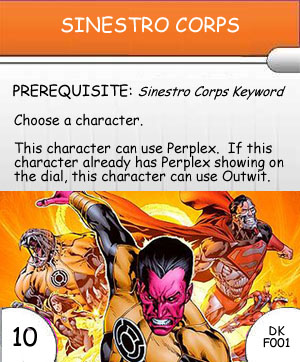 Sinestro Corps Feat Card copy