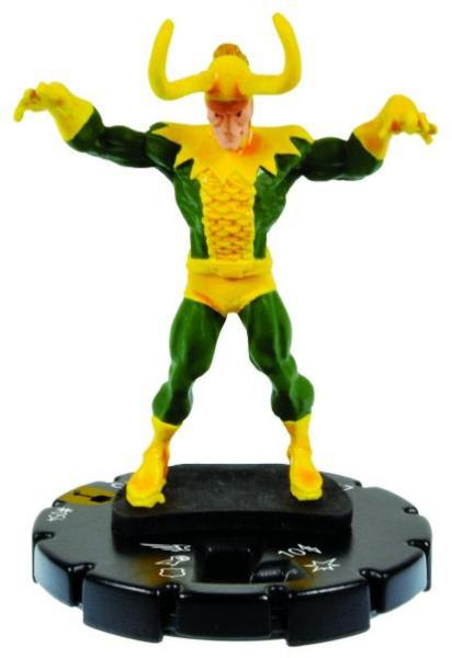 HoT Loki Fig