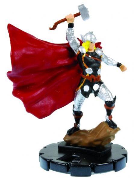 HoT Thor Fig